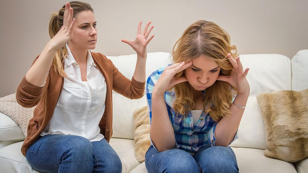 unhealthy-ways-to-argue